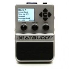 BeatBuddy Drum Machine Pedal
