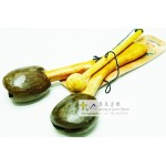 Agogo 棕榈果 (民族系列)