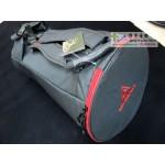 非洲鼓袋 (不同尺寸的非洲鼓袋,零售或批發可供訂購)
