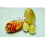 Egg Shaker 沙蛋 (民族系列)