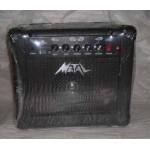 METAL Electric Guitar Amplifier 10/20/30W