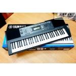 YAMAHA PSR-E343 61鍵電子琴