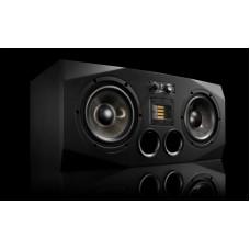 ADAM A77X 近場/中場 雙低音監聽喇叭, 最佳錄音室頂級監聽喇叭