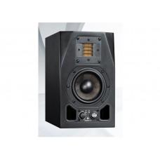 ADAM Audio A3X 2-Way Studio Monitor
