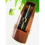 Blues piano metronome