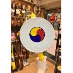 韓國傳統樂器(小鼓, 連鼓棍)
