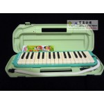 Suzuki 口風琴 MX-32D
