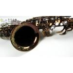 S-901 Berlioz Alto Saxophone
