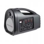 Senrun EP-580 無線便攜式流動擴音機 台灣製造