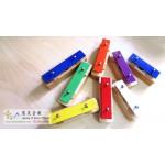 Color Sound Blocks (S) 八音彩色音磗 (S)