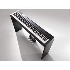 Yamaha P125 數碼鋼琴