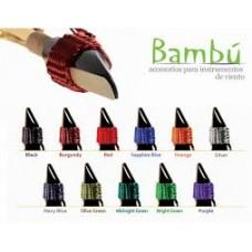 Bambu 色士風手工編織束圈 (阿根廷 )