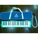 Suzuki 口風琴 MX-37D