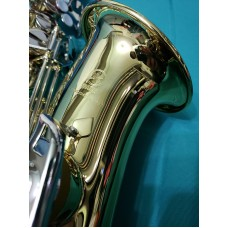 Yamaha YAS23 中音色士風 (二手)